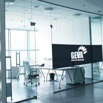 web-design-company-geva-office